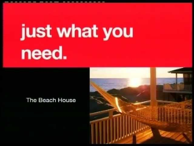"YouTube - Let the dedicated ""Bunbury Property Management"" specialists JUST manage your properties!"