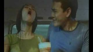 PTT [Hot Sex] Promotion TVC Sky Exits Thailand