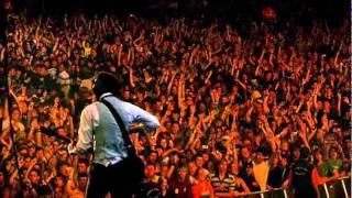 Linkin Park ft. Jay-Z (live)