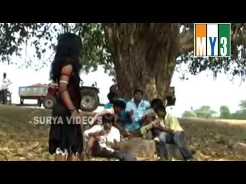 Rajahmundry Pilla   Telangana Folk Songs   Janapada Patalu   Telugu Folk Songs Photo Image Pic