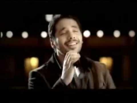 Tamer Hosny Yara Haytham Shaker Ramy Ayash- Omy thoma omy