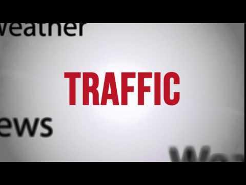 News 96.5 WDBO - 15 sec TV Spot