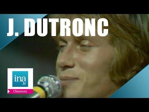 Jacques Dutronc - L Opportuniste