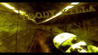 Watch Abk Sticky Icky Situation video