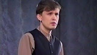 Олег Погудин 34 Лизавета 34