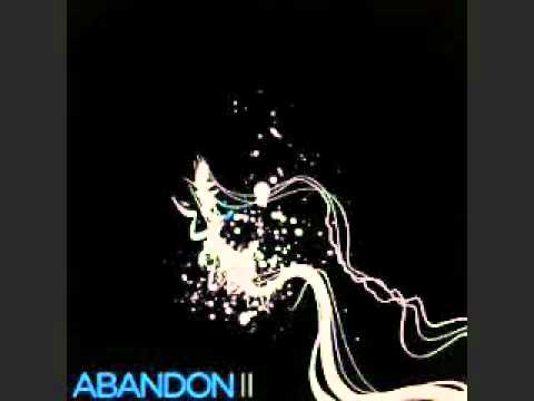 Abandon - Be Alive In Me