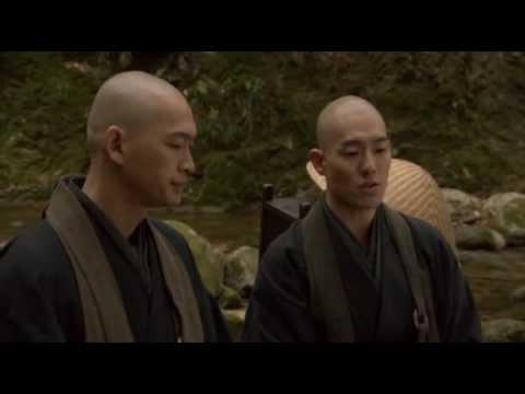 Phim truyện: Thiền - Zen (thuyết minh tiếng Việt)