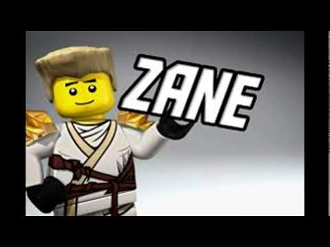 Ninjago all 2015 ninjas zane 20 cole jay kai lloyd - Ninjago kai jay zane cole lloyd ...