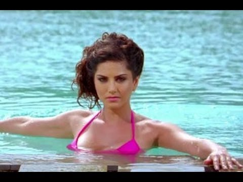Maula Jism 2 Official Song | Sunny Leone,Arunnoday Singh,Randeep Hooda
