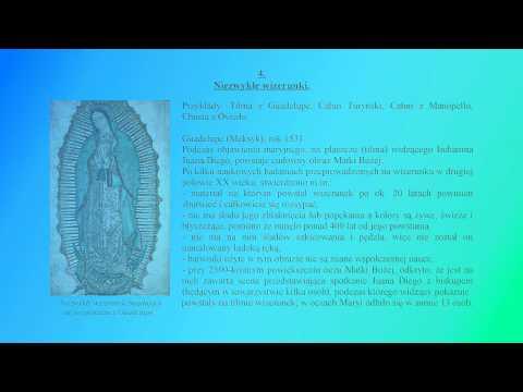 Dowody na istnienie Boga i życia po śmierci