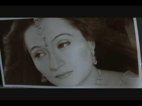 tum aaye to aaya mujhe yaad by gayatri mahesh