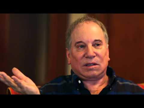 The Game 365  Paul Simon HD