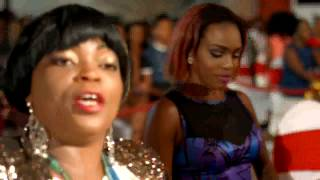 JENIFA'S DIARY SEASON 01 EPISODE 08 -- VALENTINE GROOVE PART2