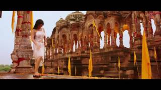 Khuda Bhi Ek Paheli Leela Full Song HD 1080p by Mohit Chauhan