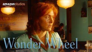 Wonder Wheel – Clip: Boardwalk [HD] | Amazon Studios