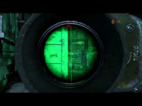 Metro: Last Light -  . 13 .