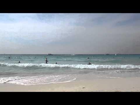 Остров Ко-Лан/ Ko-Lan island Thailang