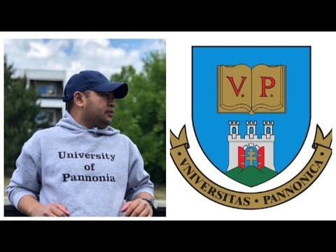Ngobrol Bareng Kak Vidson yang Sedang S2 di Hungaria dengan Beasiswa Stipendium Hungaricum