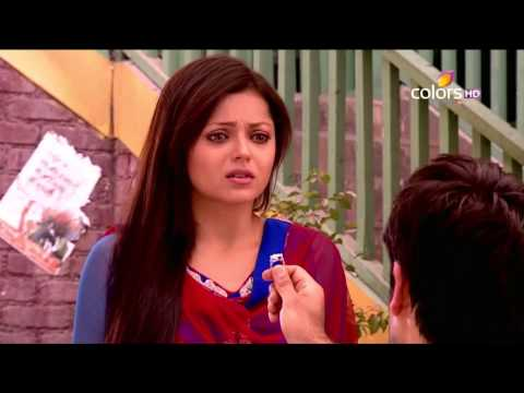 Madhubala   16th May 2013   Full Episode HD thumbnail