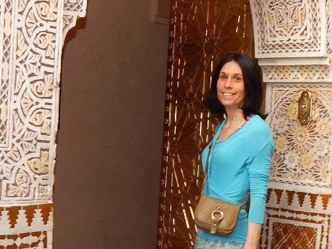 Download Lagu Riad in Marrakech MP3 Free