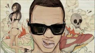 Baixar - Chris Brown Spend It All Feat Se7en Kevin Mccall Boy In Detention Download Grátis