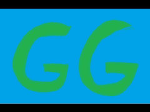 Hypixel Auto GG Mod Release