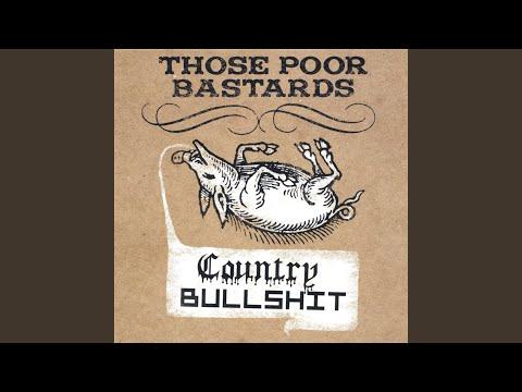 Radio Country (+bonus track)