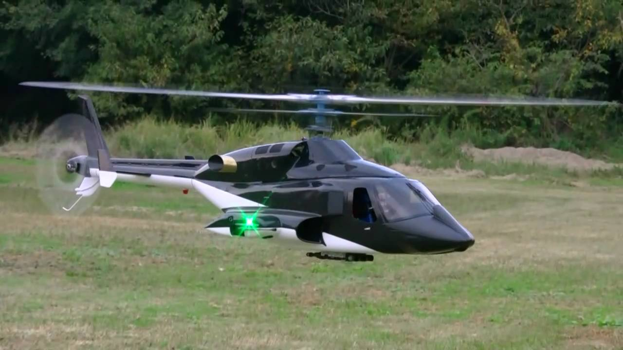 turbine remote control helicopter with Watch on Model Jet Engines likewise Tag Giant Scale Rc Helicopters together with Rc Ec 135 Helicopter besides Large Scale Rc Jets in addition Watch.