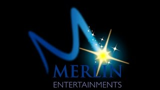 the blackstone group merlin entertainment Private equity majors blackstone and cvc have sold down their stake in leisure attraction business merlin entertainments.