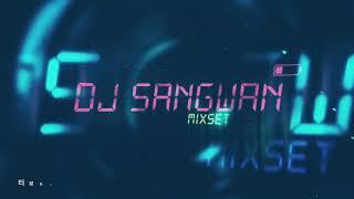 DJ SangWan  일렉 바운스 믹스 (EDM Melbourne Bounce Mix)