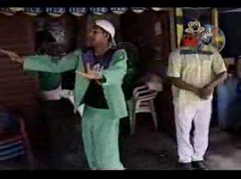 Las Locas Del Perreo 4 video