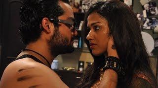 Hot & Bold | Uncut | Sohini Sarkar | Monihara ।Bengali Movie । Release