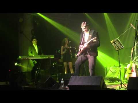 I Am I Am The PapaBlues Band 22 1 16 Havana Club