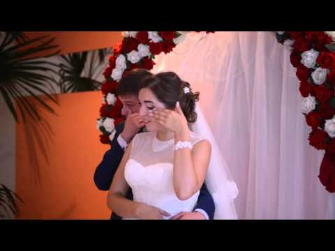 Свадебное поздравление на свадьбу сестре от сестры