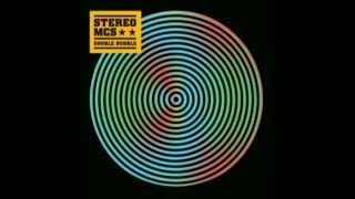 Watch Stereo Mcs Pictures video