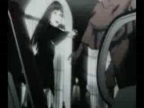 YouTube   Persecucin Ergo PRoxy