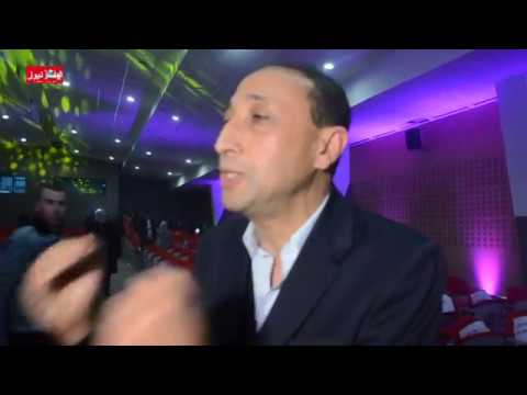 طنجة : فيلم وليلي لمخرجه فوزي بنسعيد يفوز بالجائزة الكبرى للمهرجان الوطني للفيلم