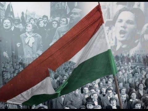 Sláger Tibó -  Emlékdal Az '56 Os Hősök Tiszteletére
