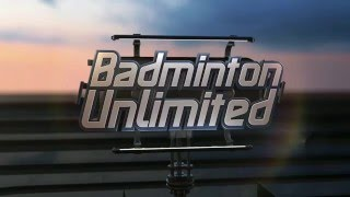 Badminton Unlimited   Italy Tour and Development