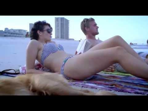 FSUFilm: Chloe (Trailer)