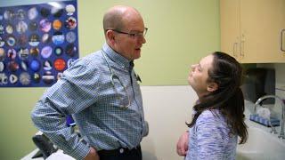 Meet Our Doc: Timothy Benke, MD, Neurology