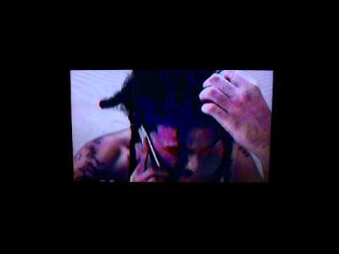 Robb Bank$ – Snap (Video)