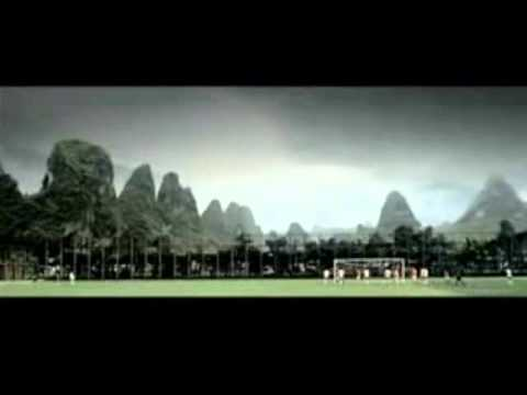 Funny Videos Commercials Olympic Commercial Jackie Chan laughpicz com