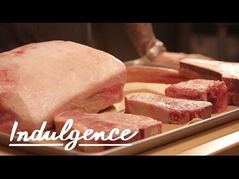 Cuts of Steak, Explained