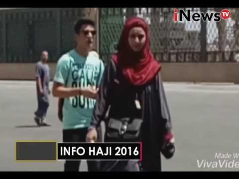 Gambar info haji magelang