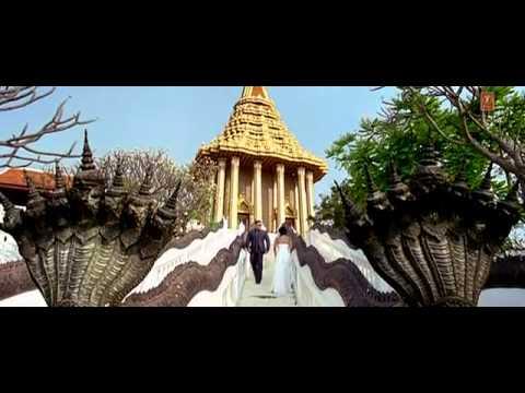 Humko Pyar Hua Salman Khan   Asin [new Hindi Movie   Ready Songs 2011] Hd 1080 ( video