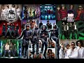 My Mindless Behavior Love Story Princeton Starring You Rated R Graphic Ep 22