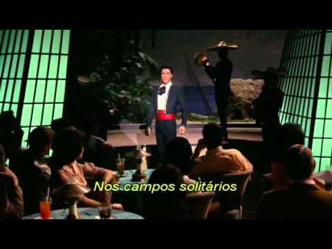 Elvis Presley - El Toro