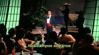Watch Elvis Presley El Toro video