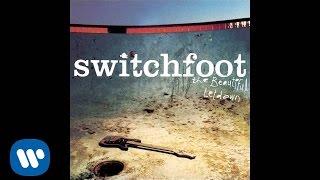 Watch Switchfoot Ammunition video